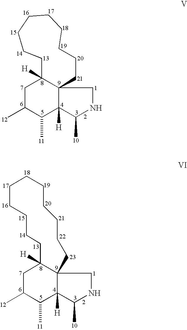 Figure US06545097-20030408-C00005