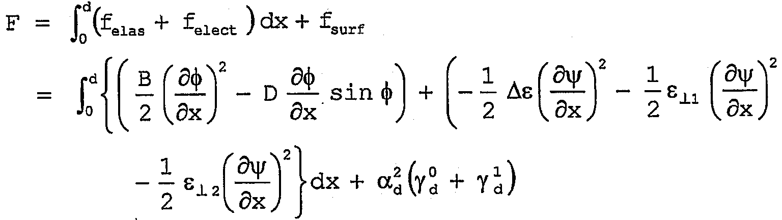 Figure 112007094494887-PCT00009