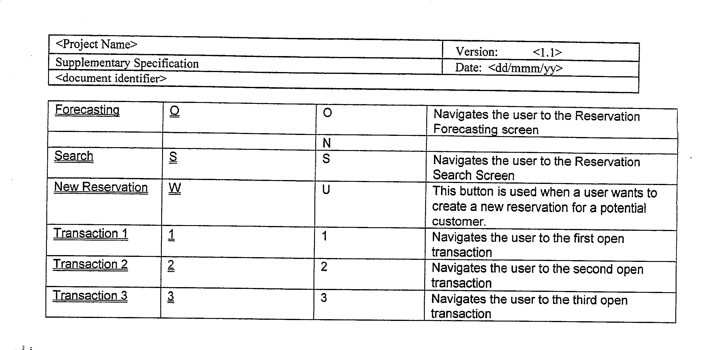 Figure US20030125992A1-20030703-P00155