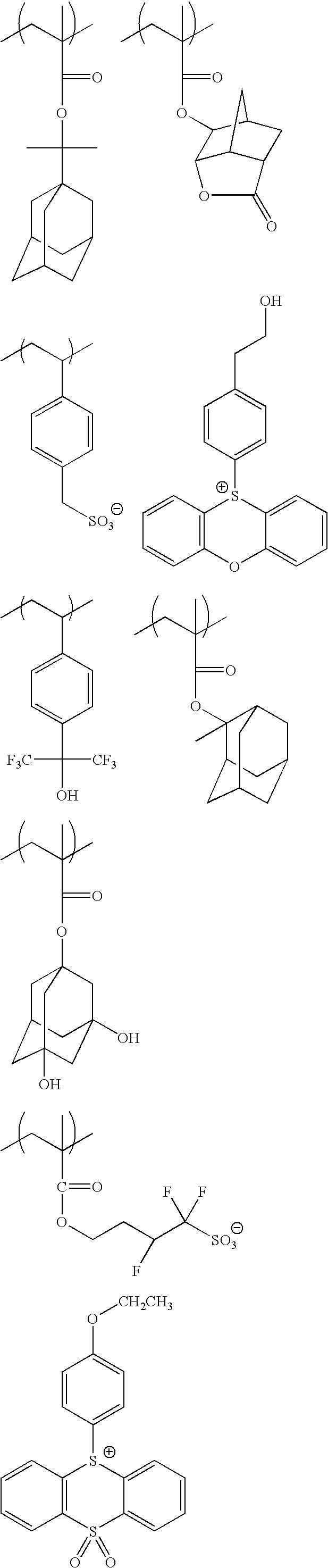 Figure US20100183975A1-20100722-C00204
