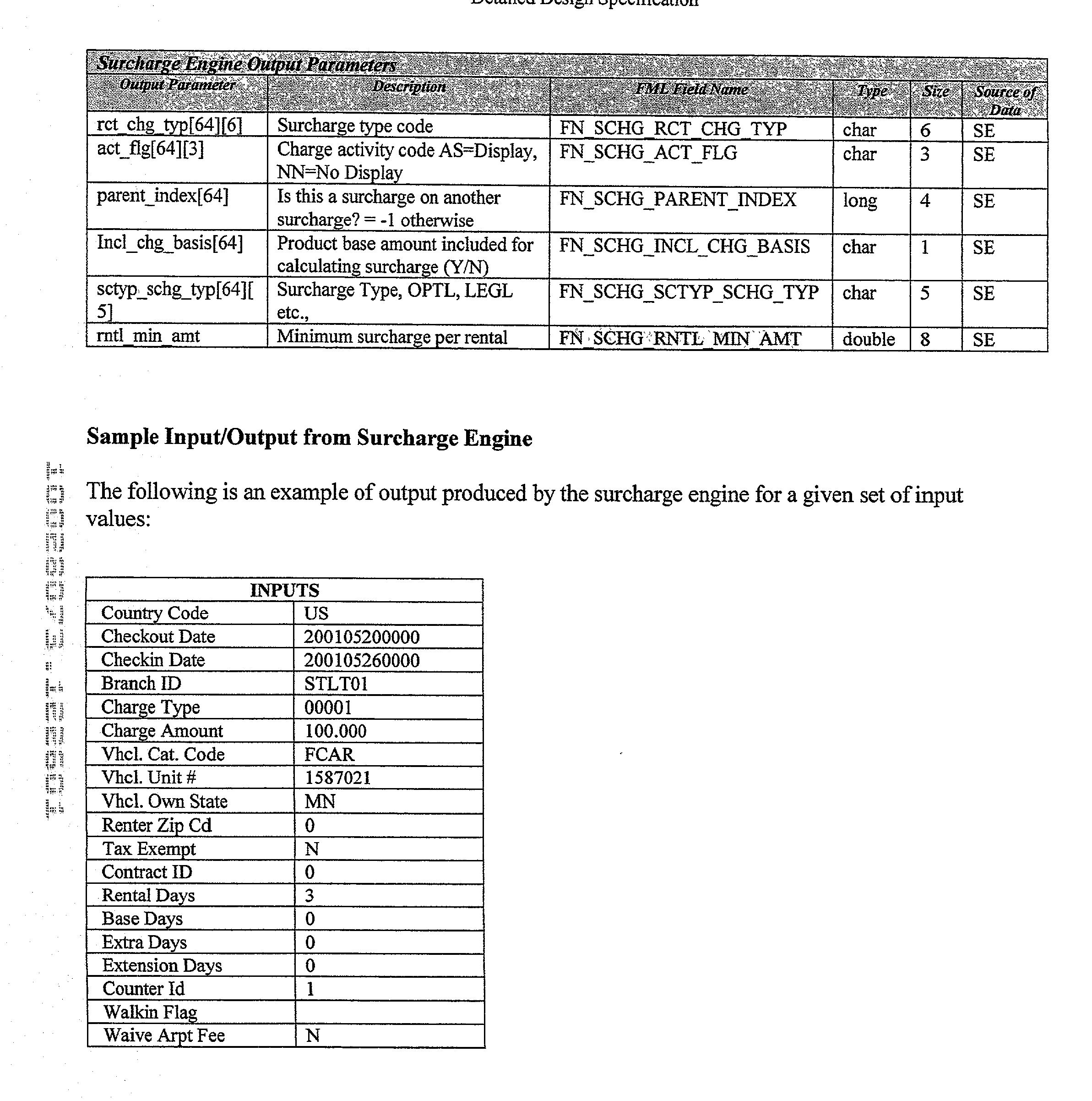 Figure US20030125992A1-20030703-P01255
