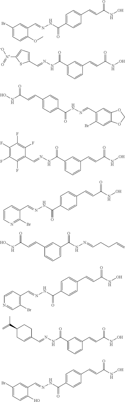 Figure US09540317-20170110-C00066