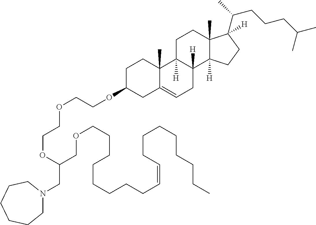Figure US20110200582A1-20110818-C00272