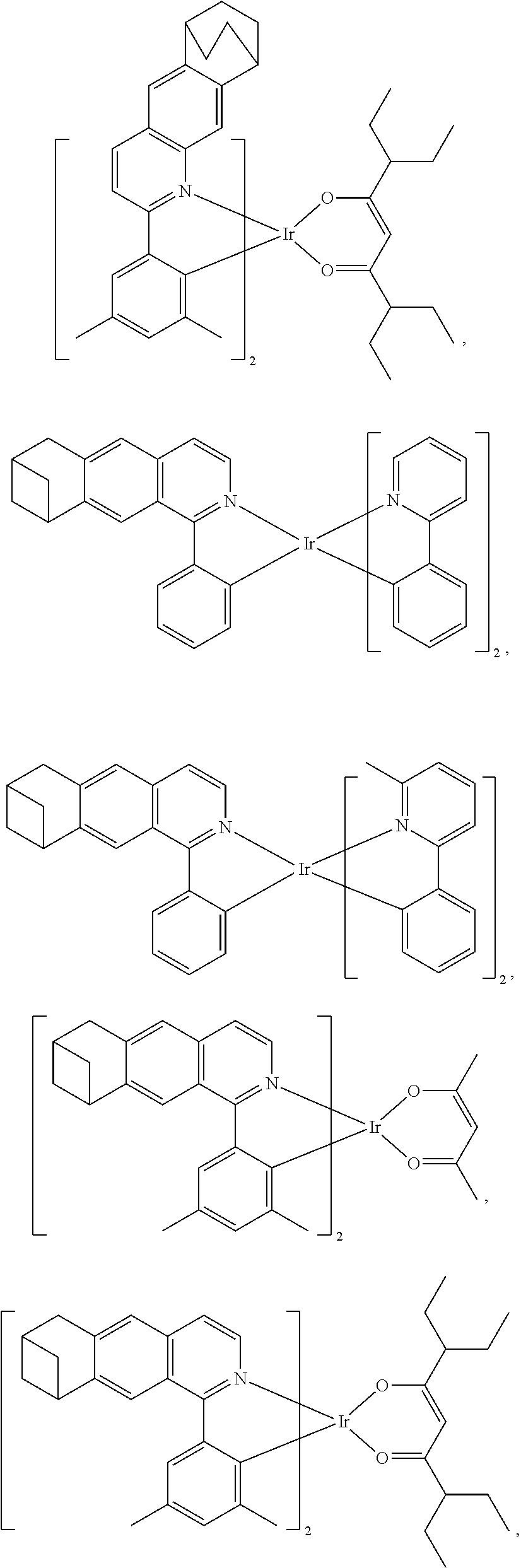Figure US09691993-20170627-C00064