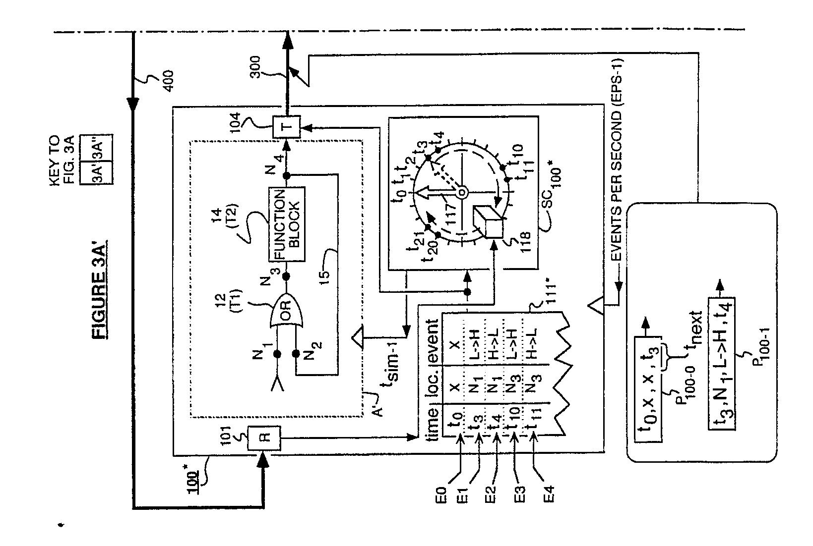 ep0418980a2