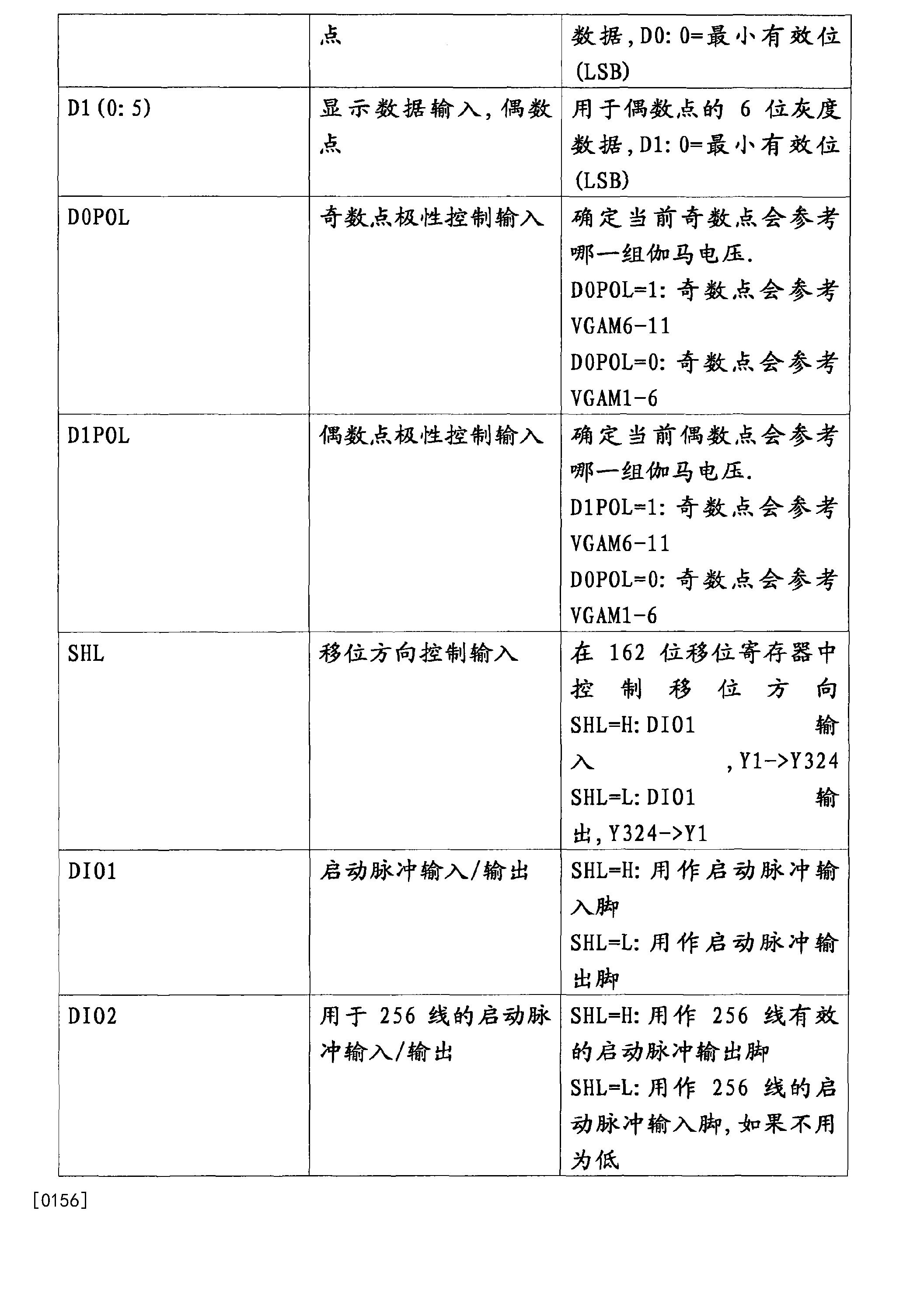 Figure CN102789758BD00221