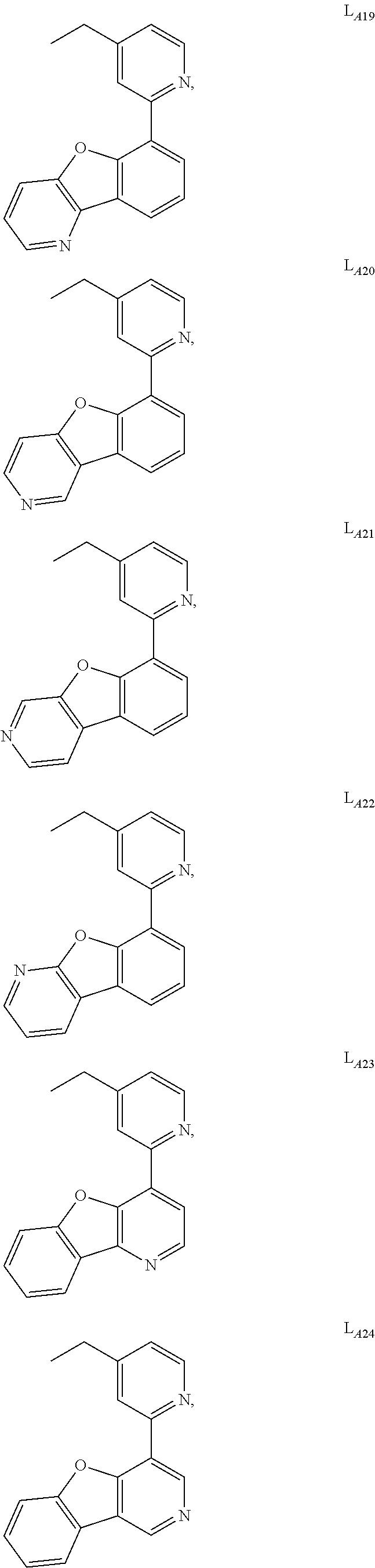 Figure US09634264-20170425-C00008