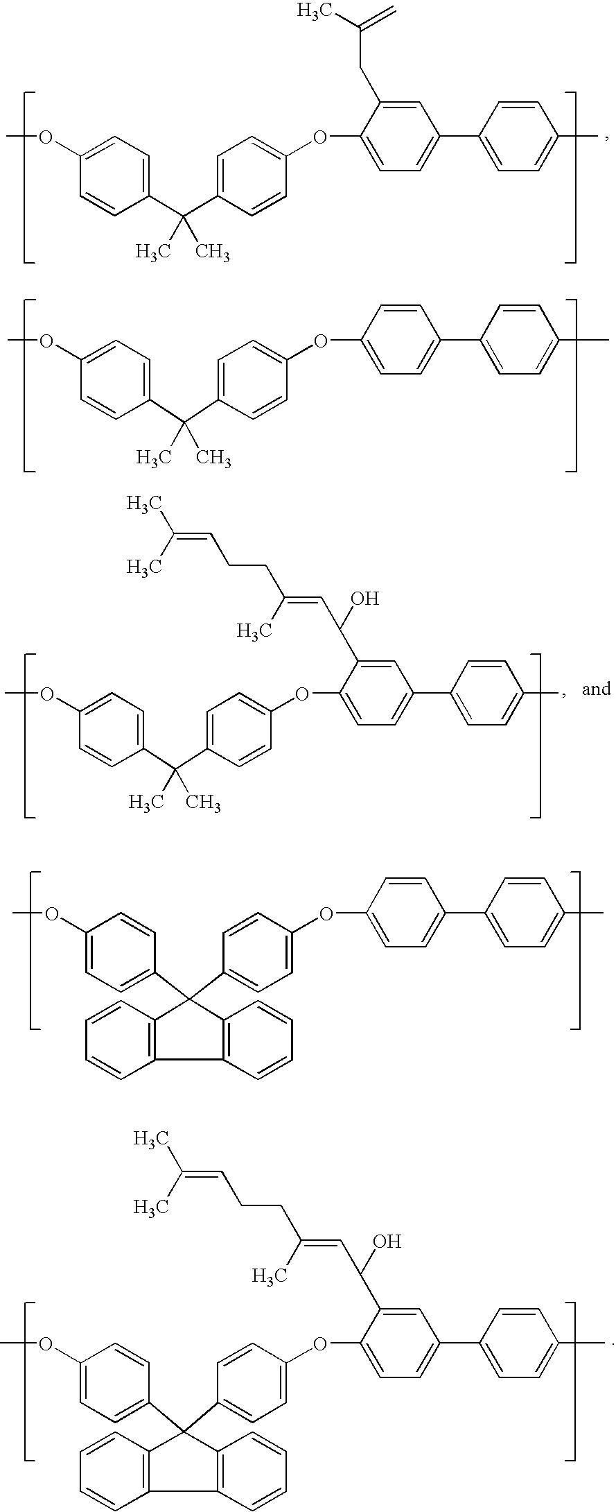 Figure US06716955-20040406-C00009