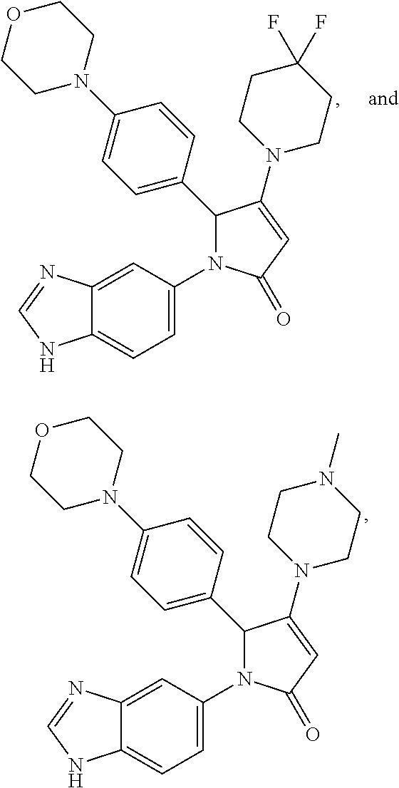 Figure US08530670-20130910-C00060
