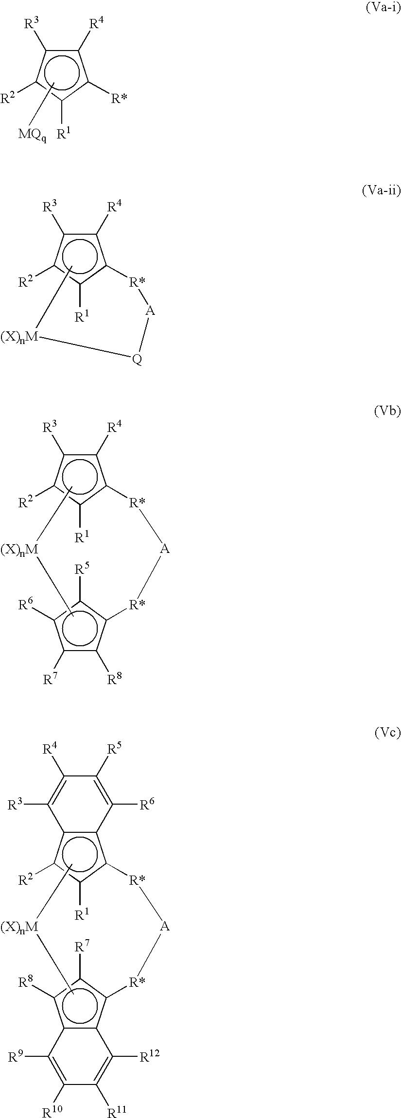 Figure US06753390-20040622-C00001