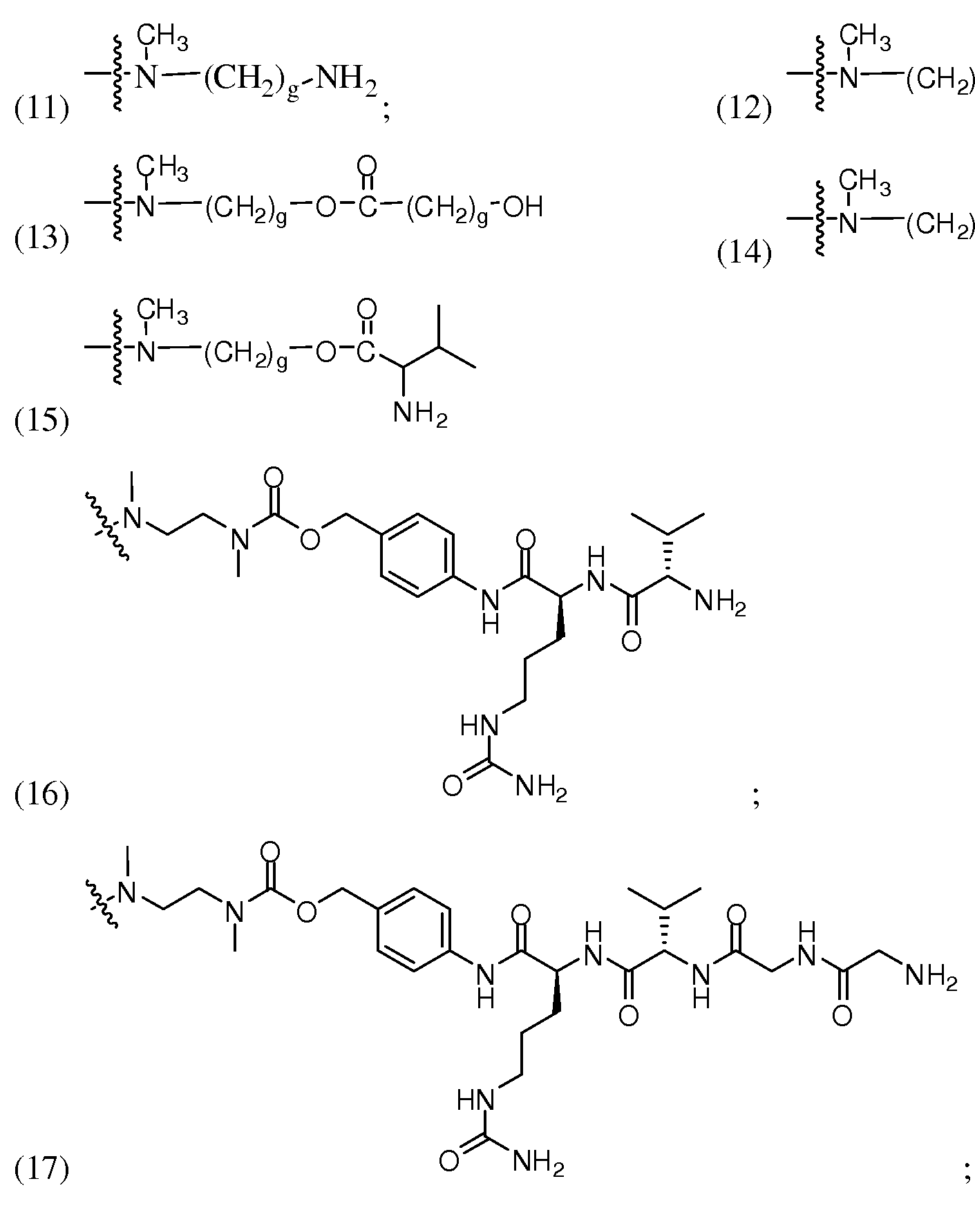 Figure 112014001971018-pct00106