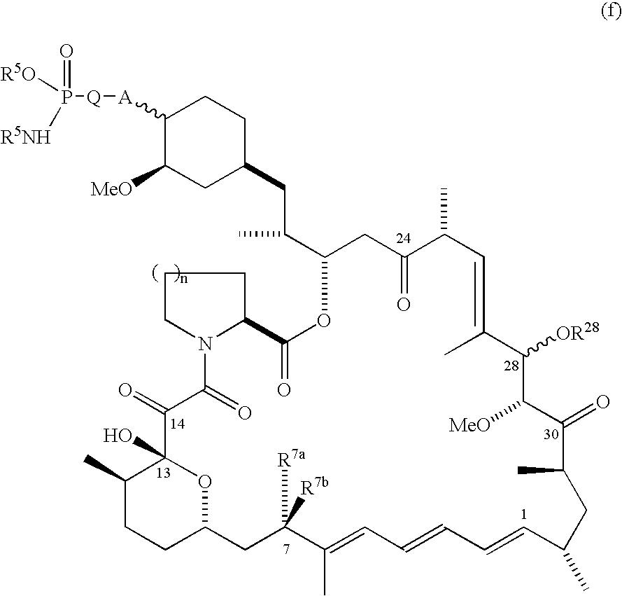 Figure US07091213-20060815-C00020