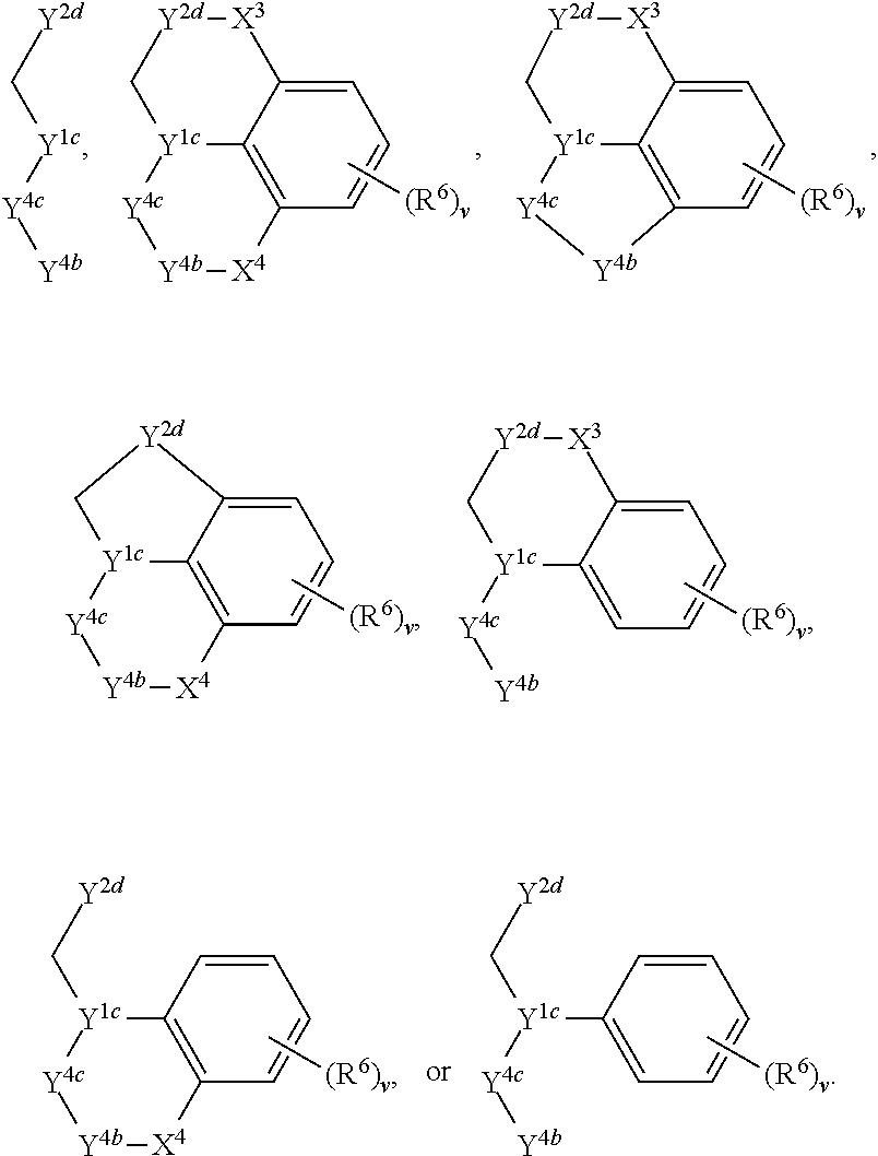 Figure US10158091-20181218-C00030