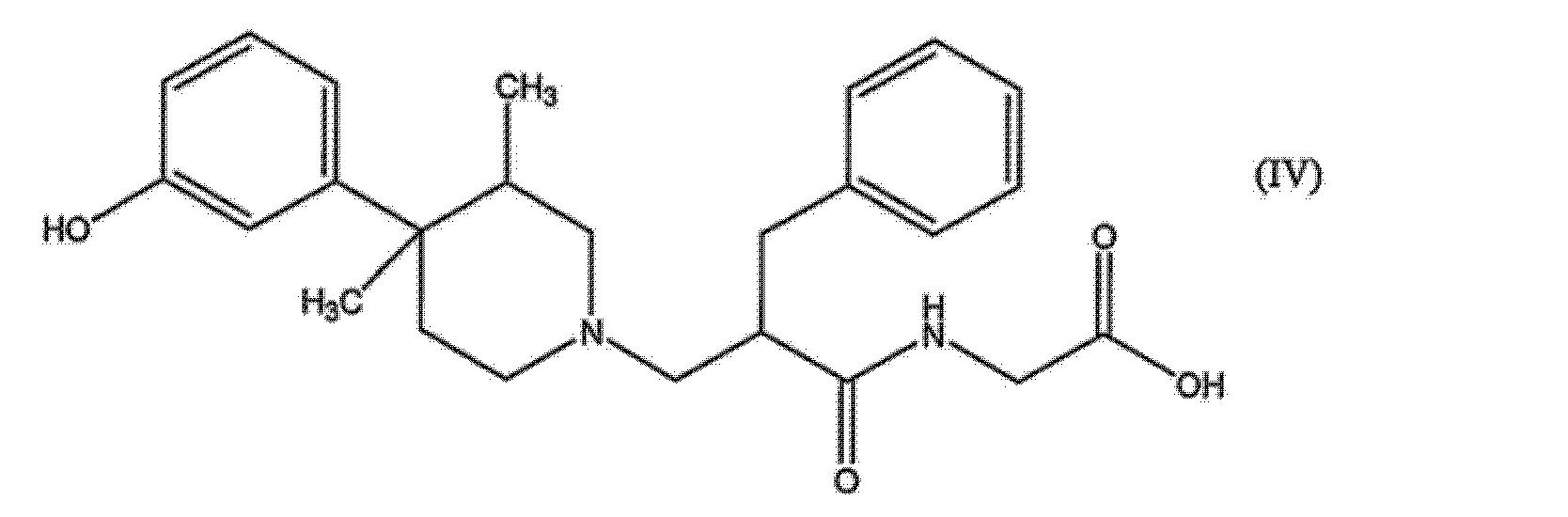 Figure CN104248763AD00161