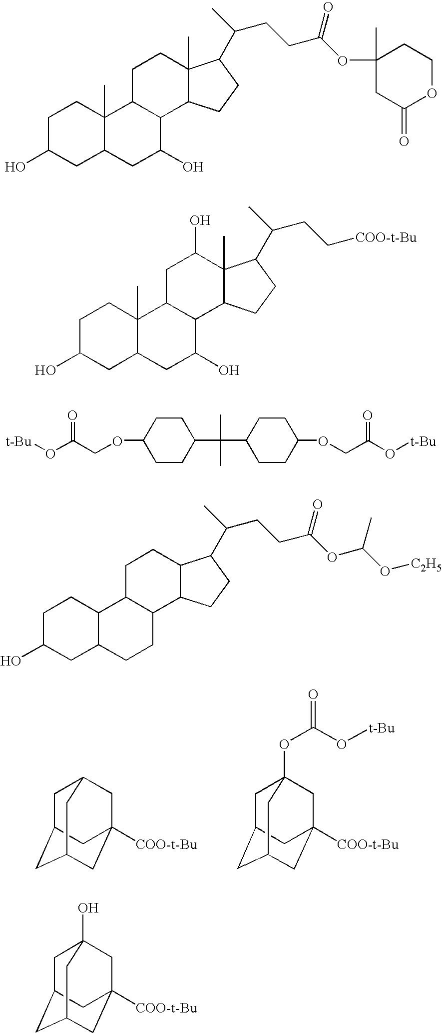 Figure US20070003871A1-20070104-C00080