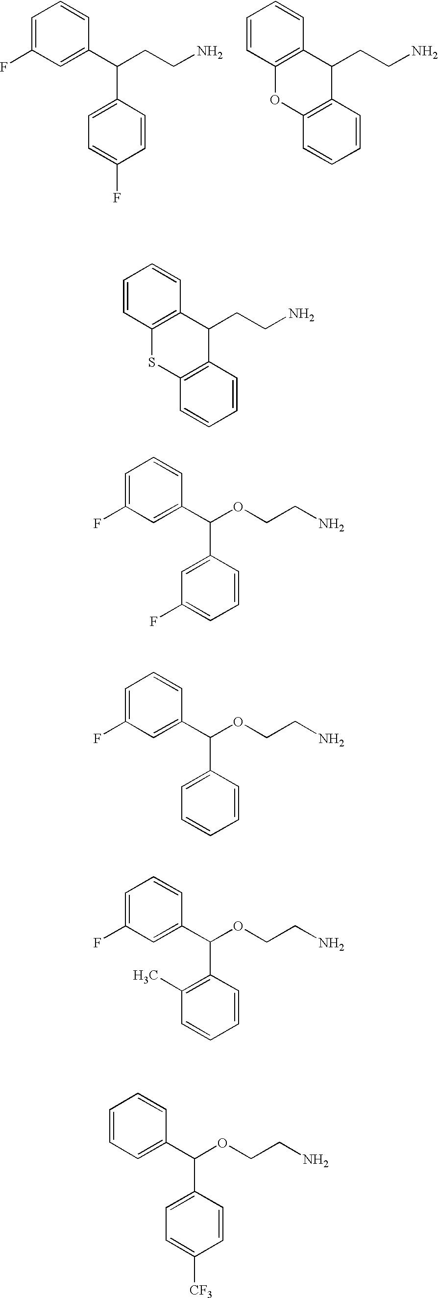 Figure US20050282859A1-20051222-C00069
