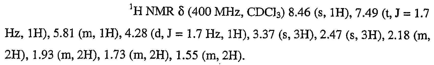 Figure 112004032346398-pct00076