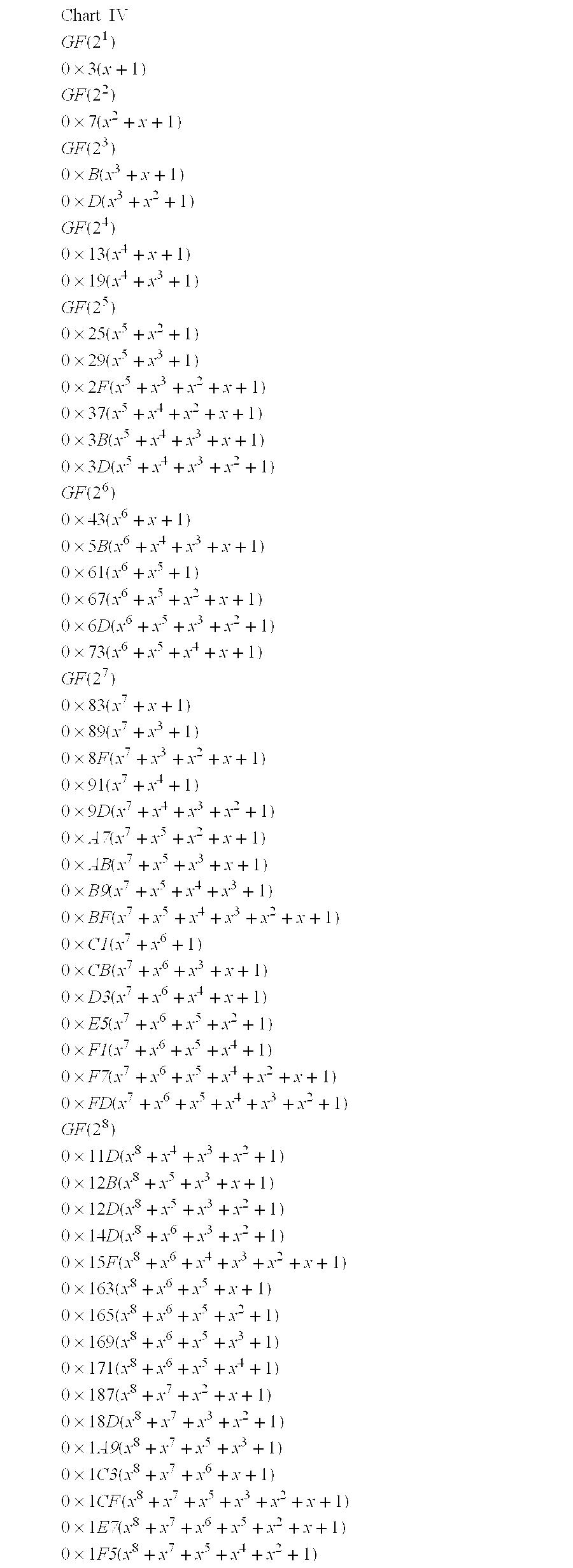 Figure US20030133568A1-20030717-M00004