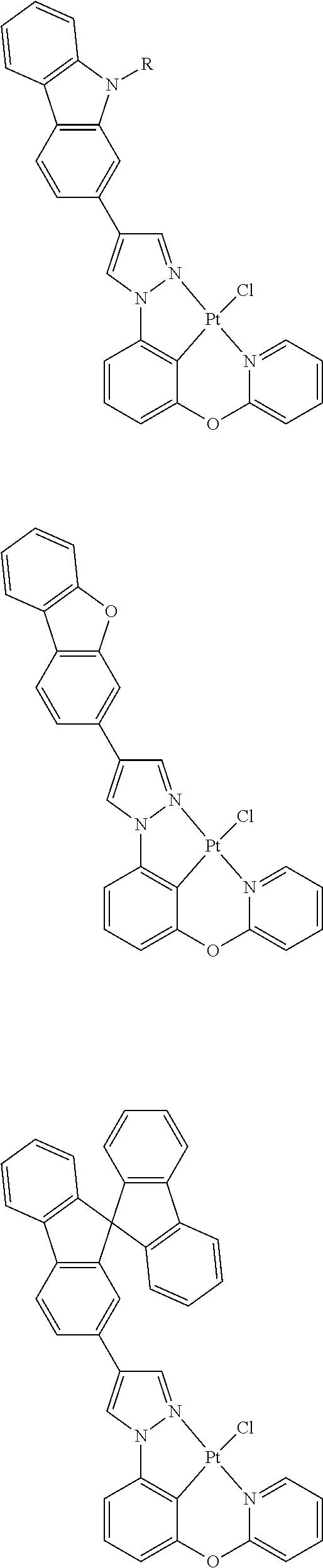 Figure US09818959-20171114-C00499