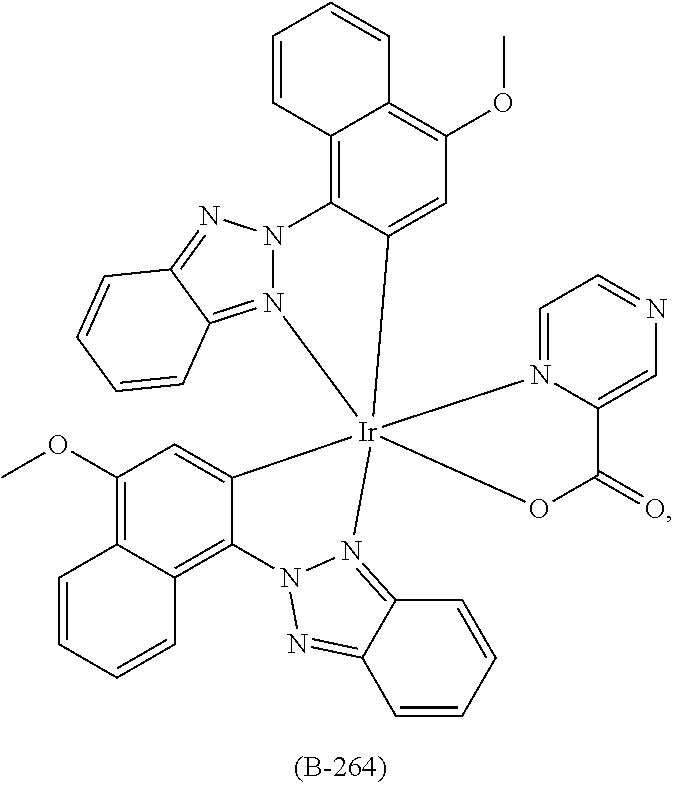 Figure US09362510-20160607-C00078