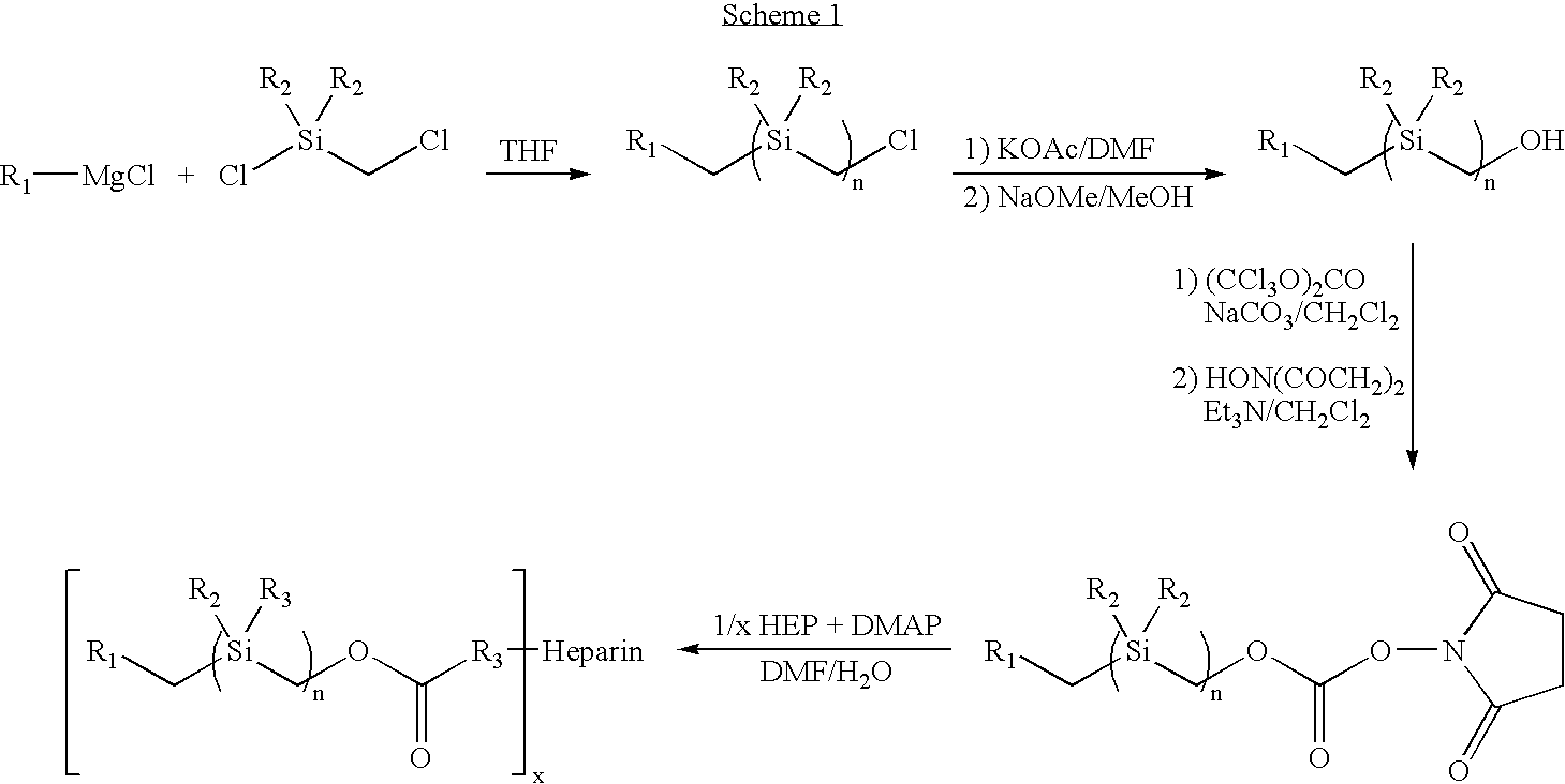 Figure US20040151764A1-20040805-C00004