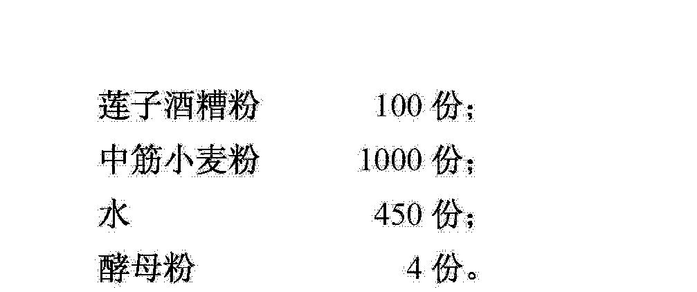 Figure CN104381847AD00051