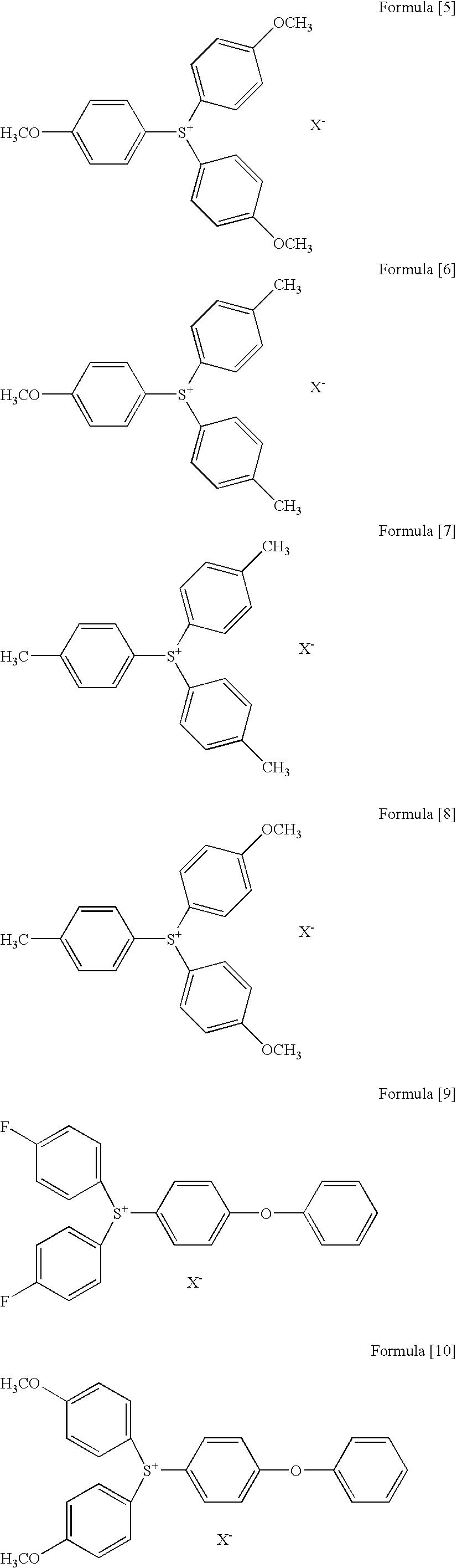 Figure US20050196697A1-20050908-C00018