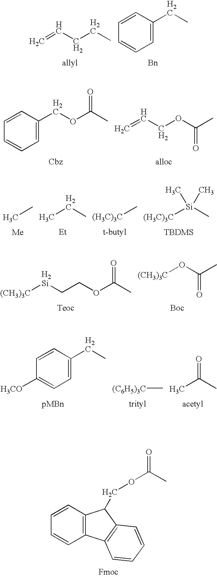Figure US07314886-20080101-C00066