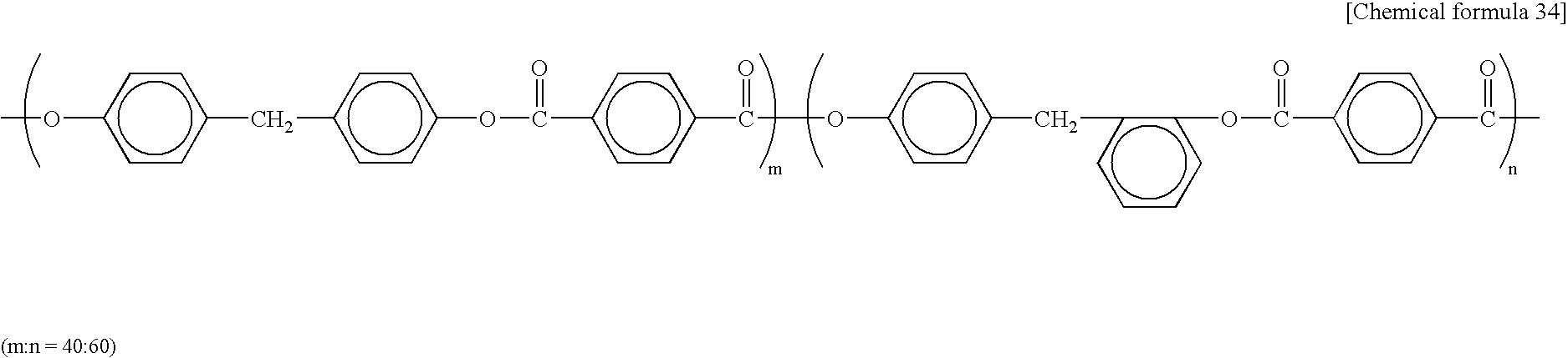 Figure US07604913-20091020-C00026