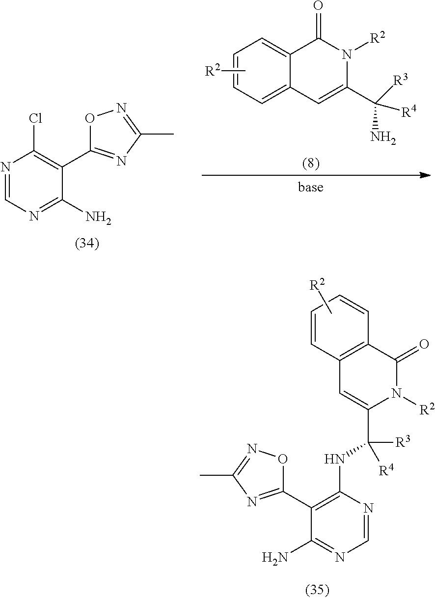 Figure US09657007-20170523-C00060
