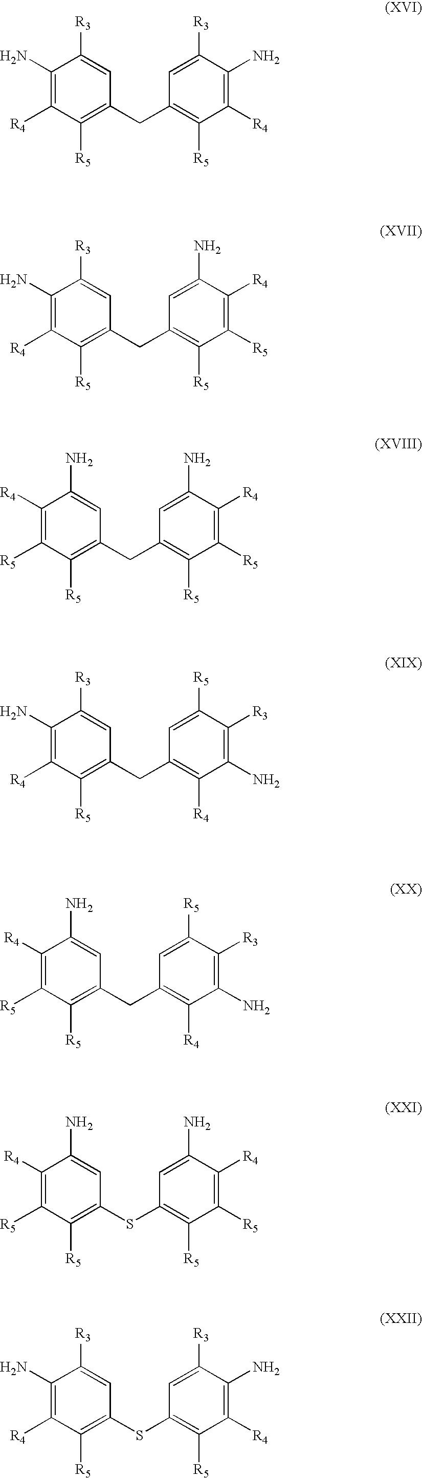 Figure US20070149748A1-20070628-C00011