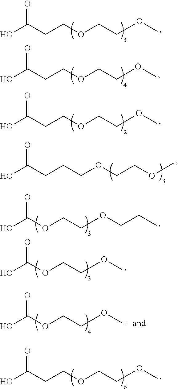 Figure US09102758-20150811-C00014