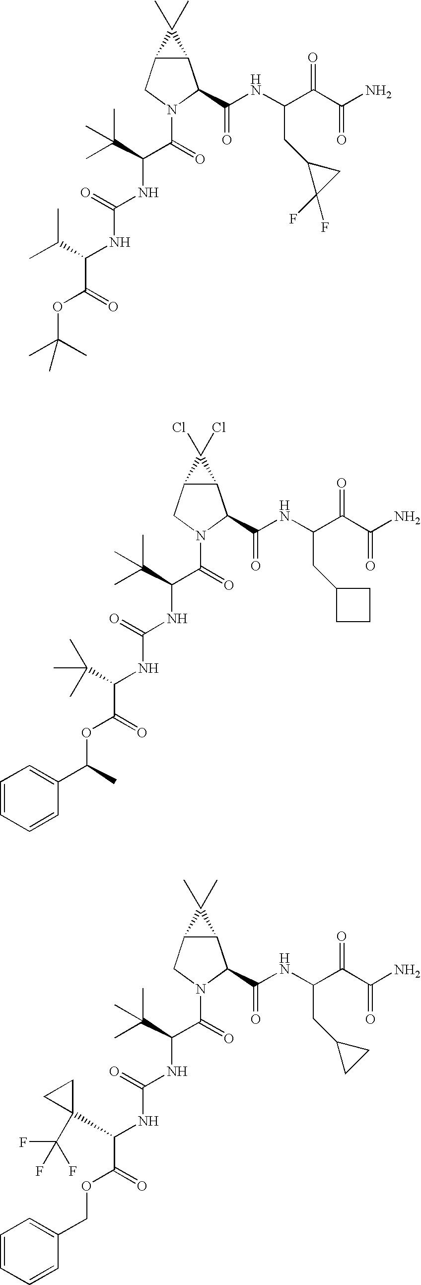 Figure US20060287248A1-20061221-C00260