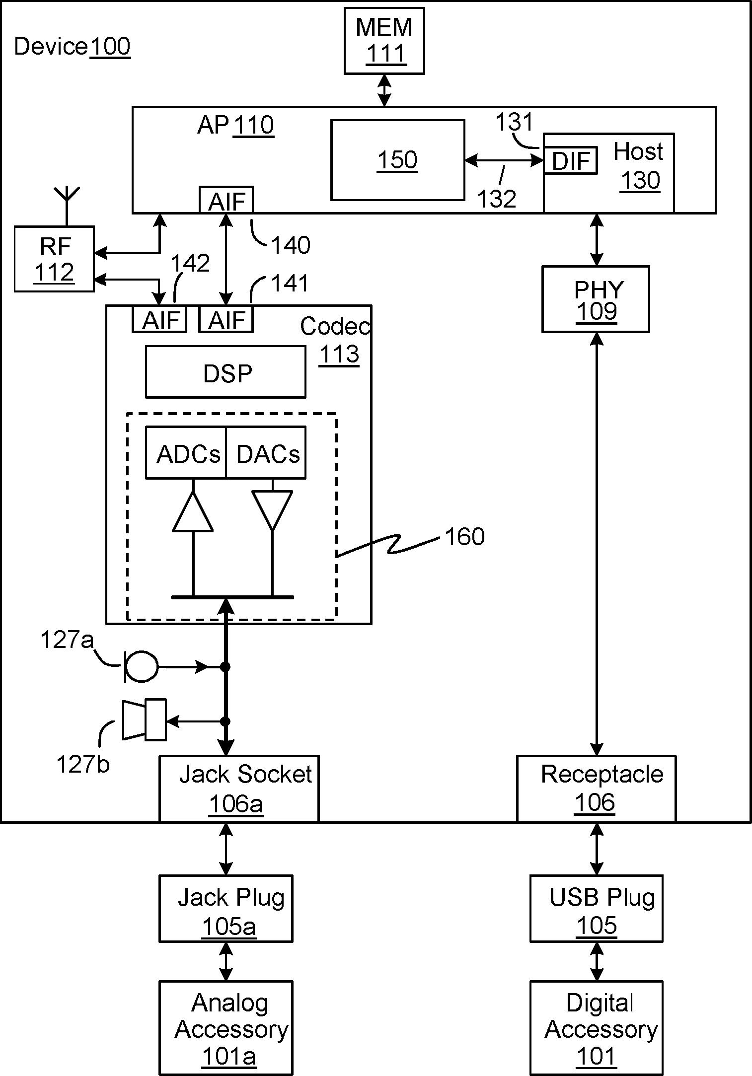 Figure GB2558009A_D0002