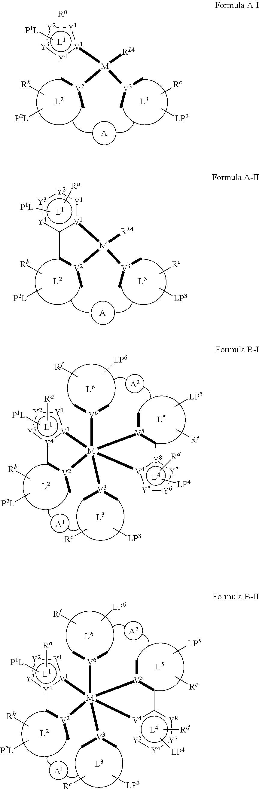 Figure US09818959-20171114-C00001
