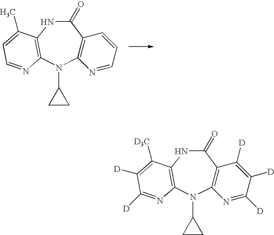 Figure US20080241289A1-20081002-C00030