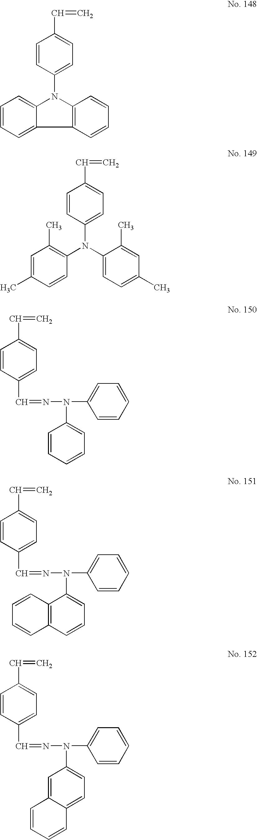 Figure US07824830-20101102-C00067