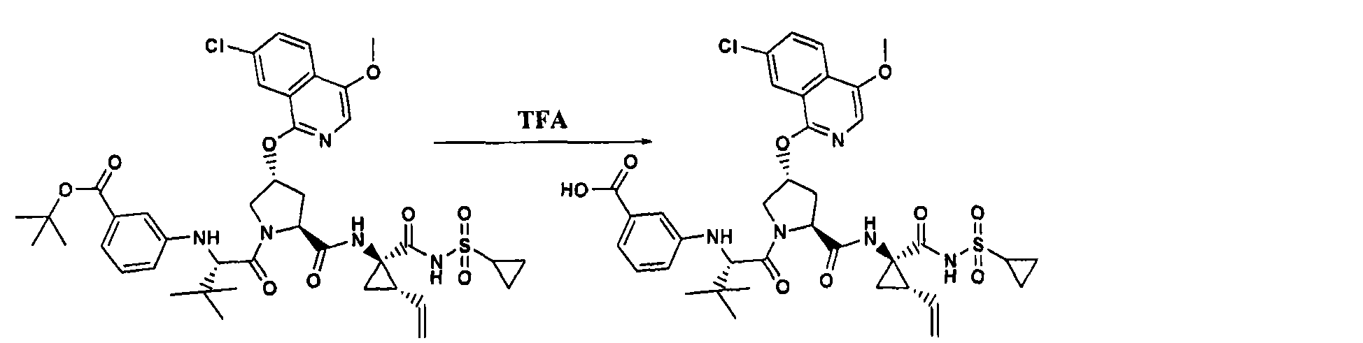 Figure CN101541784BD01352
