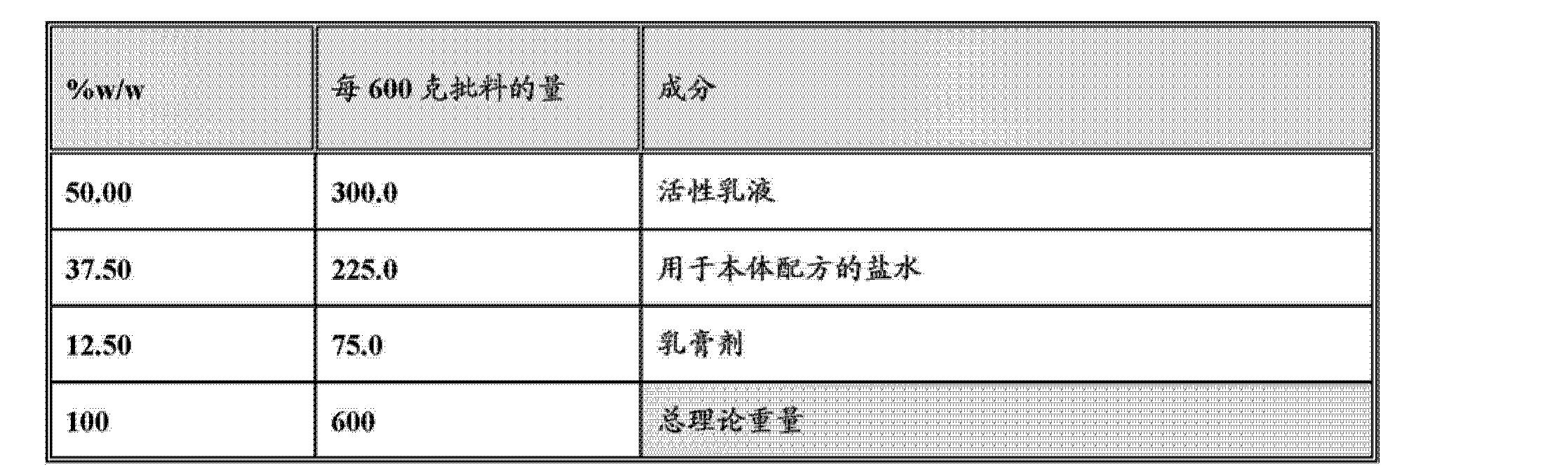 Figure CN103747782AD00983
