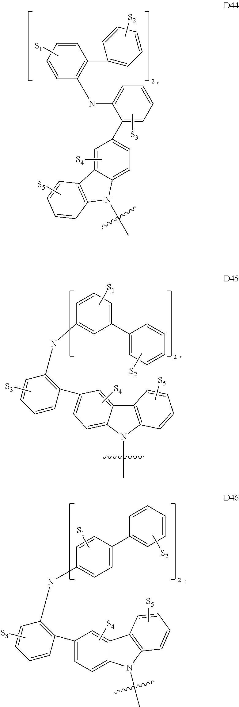 Figure US09537106-20170103-C00022