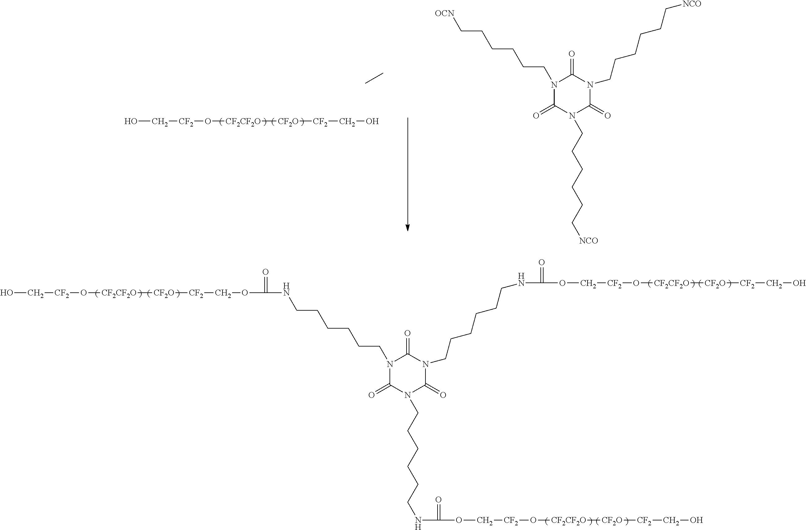 Figure US08945441-20150203-C00032