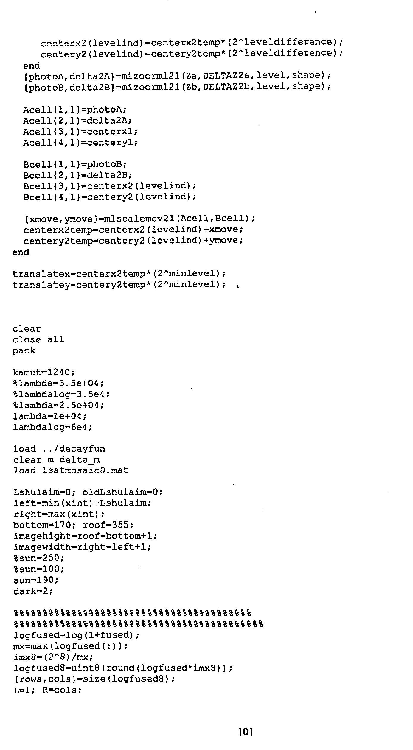 Figure US20040056966A1-20040325-P00029