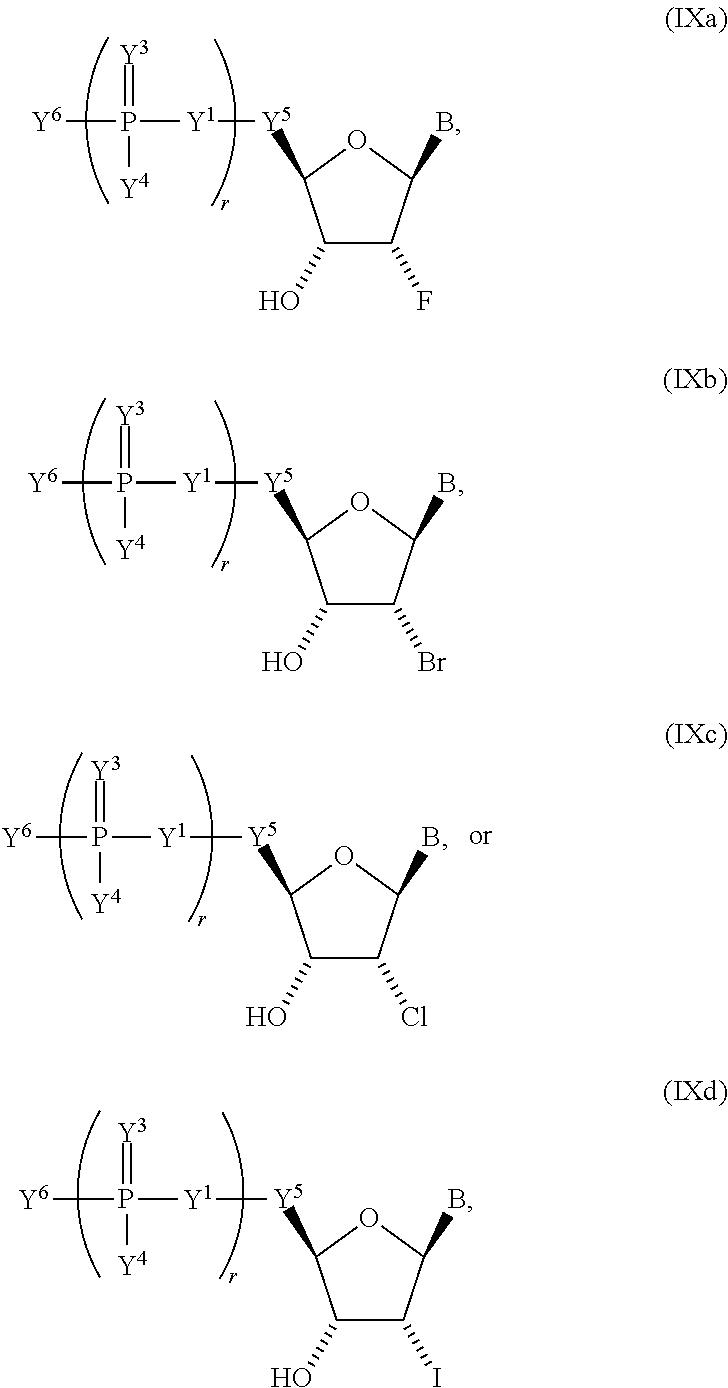 Figure US09428535-20160830-C00028