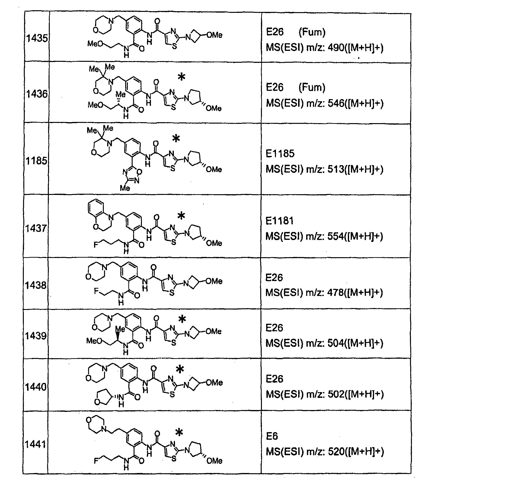 Figure CN101835764BD02181