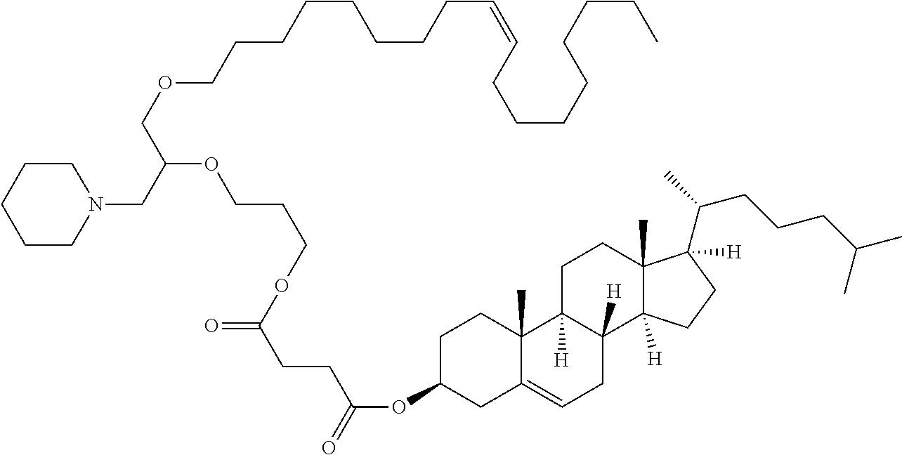Figure US20110200582A1-20110818-C00326