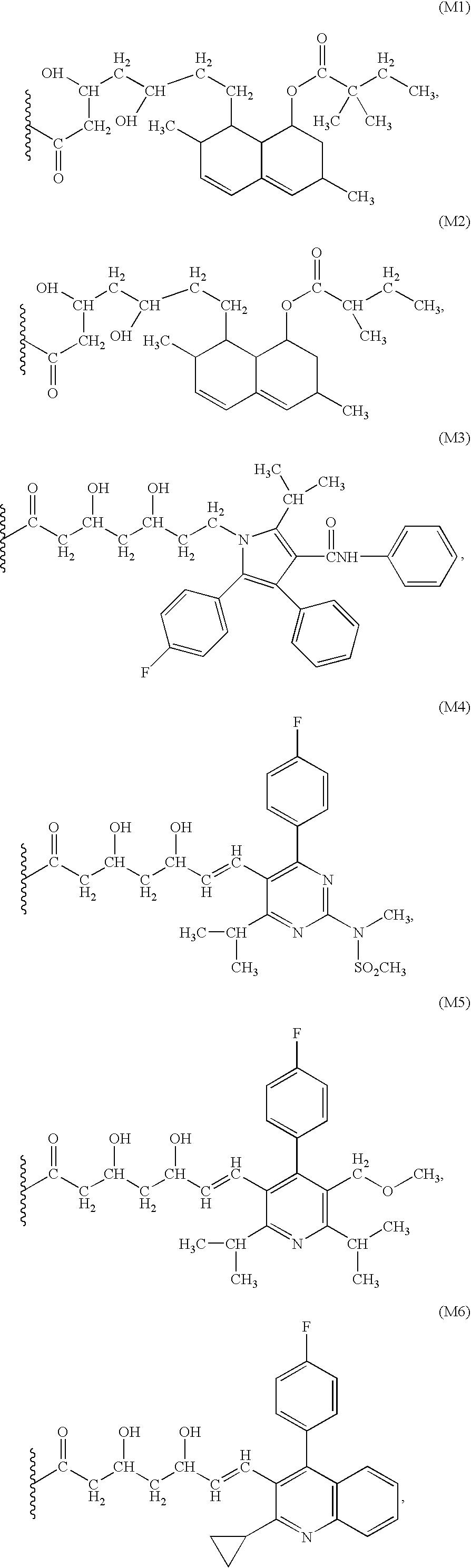 Figure US07741289-20100622-C00004