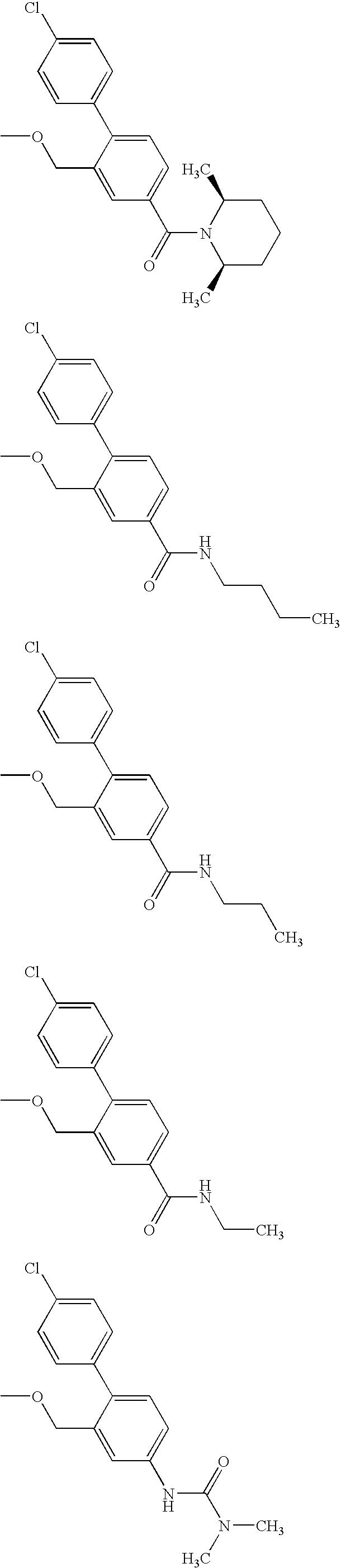Figure US20070049593A1-20070301-C00253