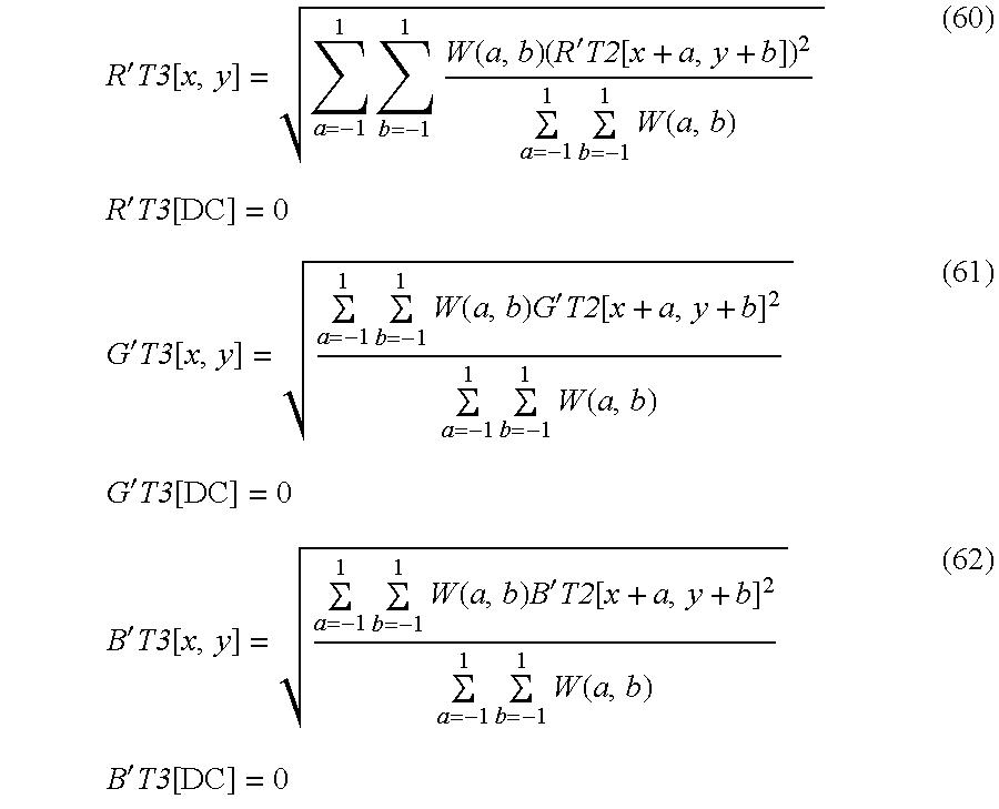 Figure US06771833-20040803-M00020