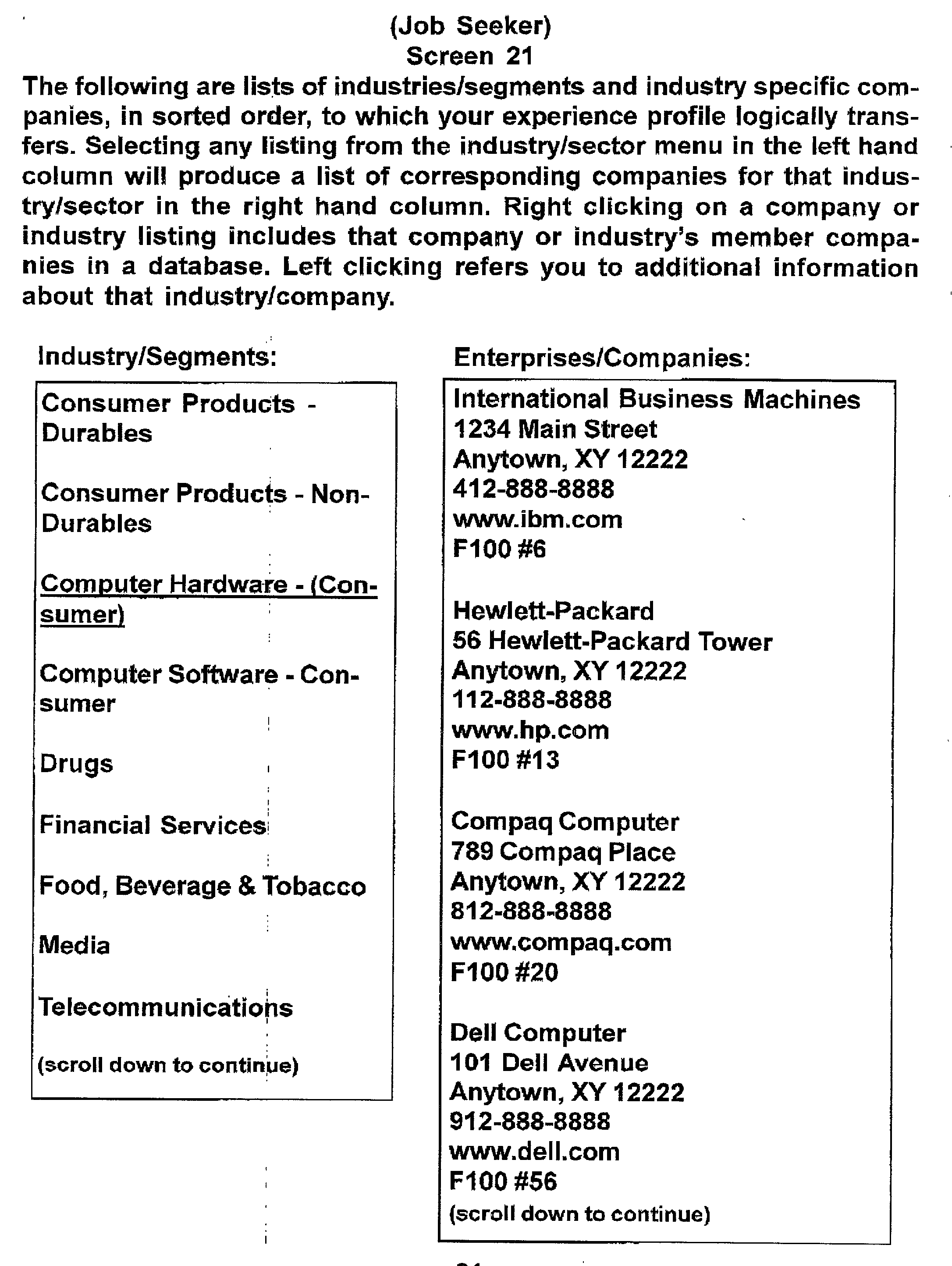 Figure US20020055867A1-20020509-P00036