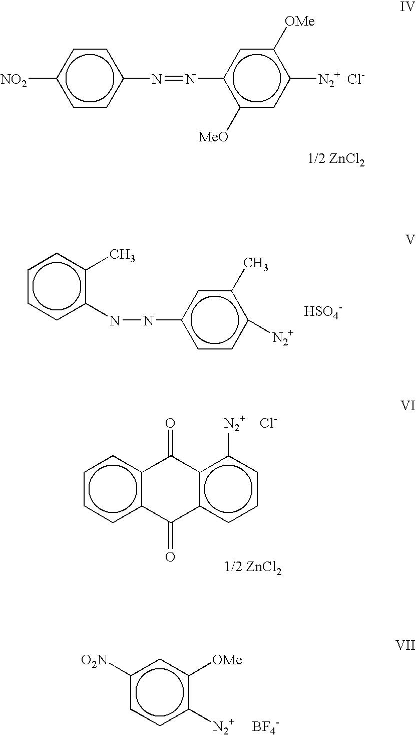 Figure US20050130078A1-20050616-C00008